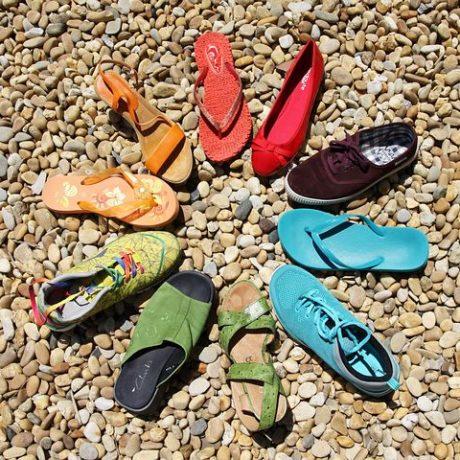 shoes-1480663__480